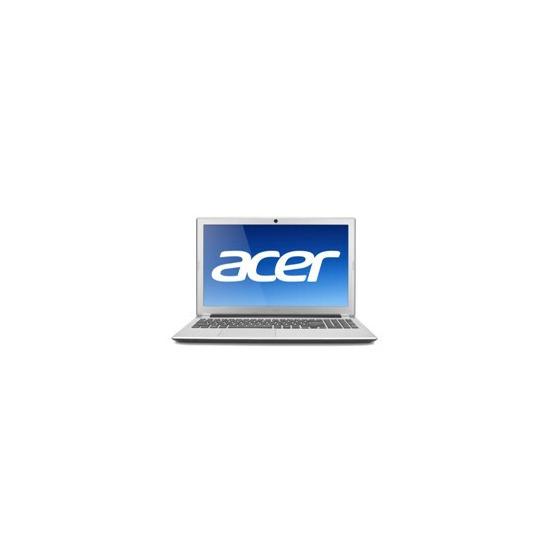 Acer Aspire V5-531 NX.M1HEK.0018