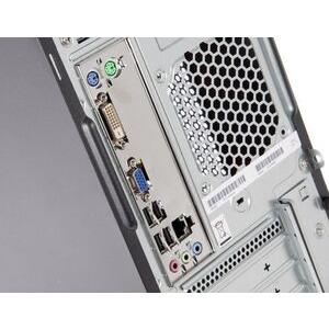 Photo of Zoostorm 7873-0431 Desktop Computer
