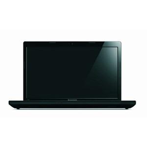 Photo of Lenovo IdeaPad G580 MAAGPUK Laptop