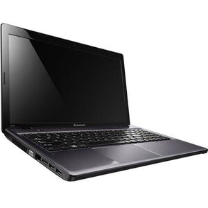 Photo of Lenovo IdeaPad Z580  Laptop