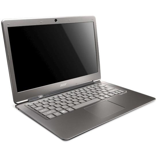 Acer Aspire S3-391 NX.M1FEK.004