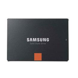 Samsung SSD 840 Pro Series Basic (256GB) Reviews