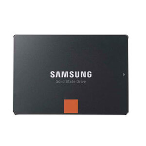 Photo of Samsung SSD 840 Pro Series Basic (256GB) Hard Drive