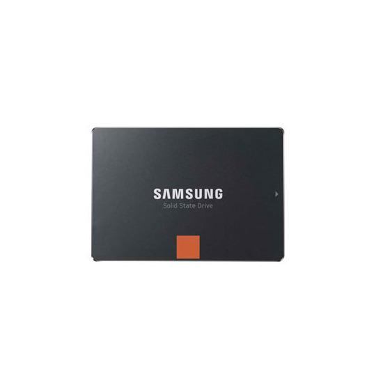 Samsung SSD 840 Pro Series Basic (256GB)