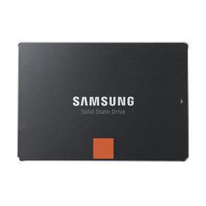 Photo of Samsung 840 Series 500GB Hard Drive