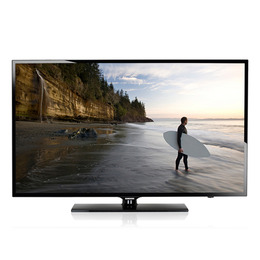 Samsung UE60EH6000 Reviews