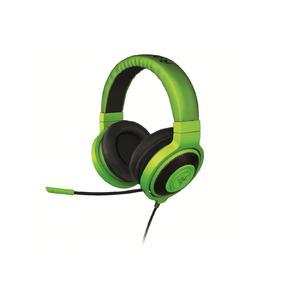 Photo of Razer Kraken Pro Headset