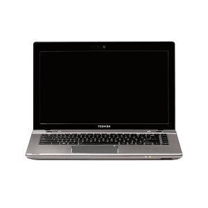 Photo of Toshiba Satellite P845T-108 PSPJ5E-00Y00NEN Laptop