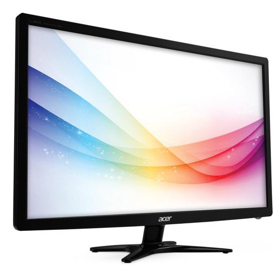 Acer G276HLDbid UM.HG6EE.D01