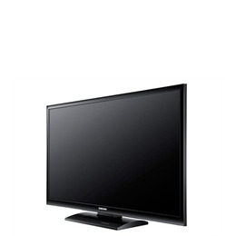 Samsung PS51E450 Reviews
