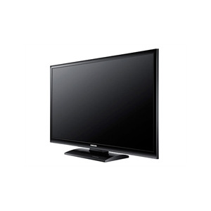 Photo of Samsung PS51E450 Television