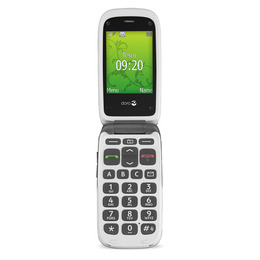 Doro Phone Easy 611 Reviews