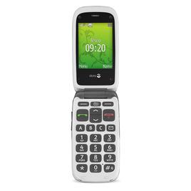 Doro Phone Easy 611 Reviews
