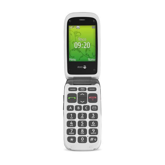 Doro Phone Easy 611