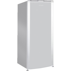 Photo of Beko TF546APS Freezer