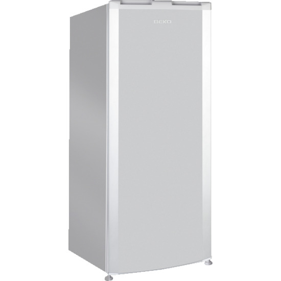 Beko TF546APS