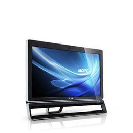Acer Aspire AZ3770 Reviews