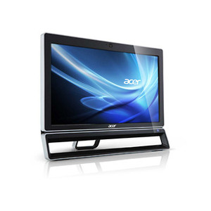 Photo of Acer Aspire AZ3770 Desktop Computer
