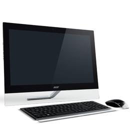 Acer Aspire 5600U DQ.SMLEK.001 Reviews