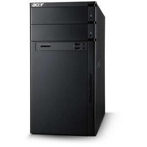 Photo of Aspire M1470 DT.SM0EK.007 Desktop Computer