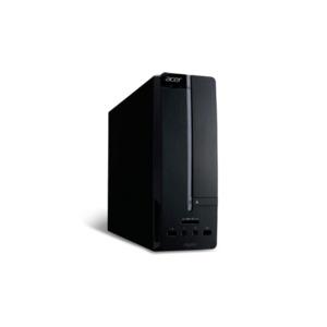 Photo of Aspire XC600 Desktop Computer