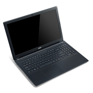 Photo of Acer Aspire V5-571P NX.M49EK.001 Laptop