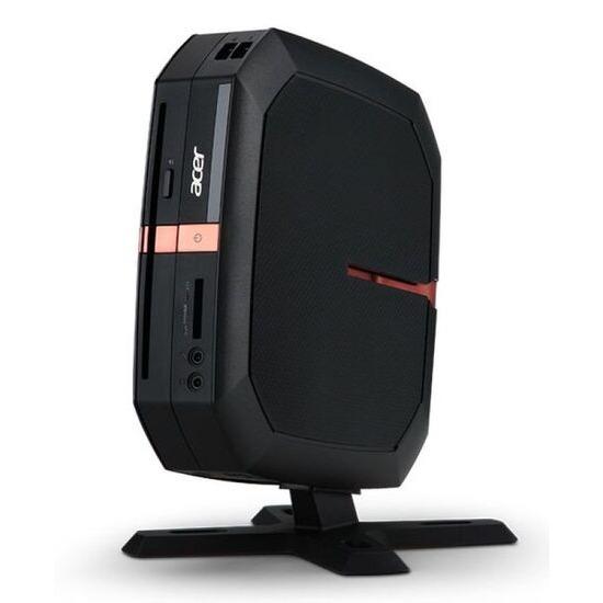 Acer Revo L80 DTSMBEK006