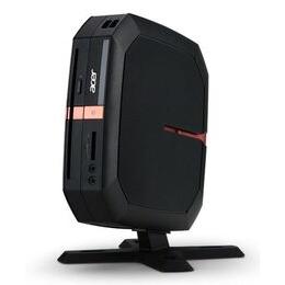 Acer Revo L80 DTSM4EK001 Reviews