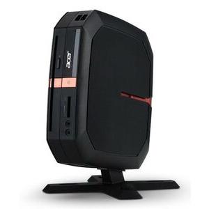Photo of Acer Revo L80 DTSM4EK001 Desktop Computer