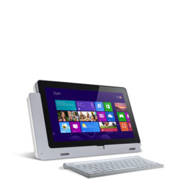 Iconia W700 NT.L0EEK.002 Reviews