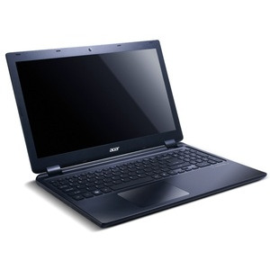 Photo of Acer Timeline M3-581PTG NX.M3KEK.002 Laptop