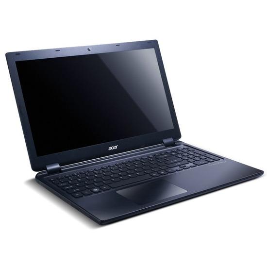 Acer Timeline M3-581PTG NX.M3KEK.002