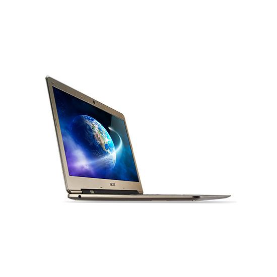 Acer Aspire S3-391 NX.M1FEK.005