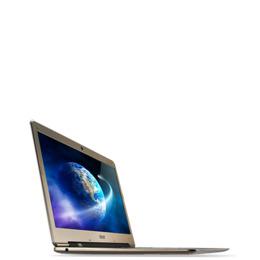 Acer Aspire S3-391 Ultrabook NX.M10EK.006 Reviews