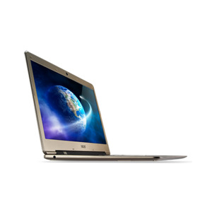 Photo of Acer Aspire S3-391 Ultrabook NX.M10EK.006 Laptop