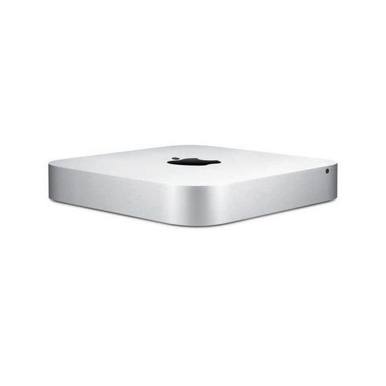 Apple Mac Mini MD387B/A - 2.5GHz