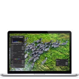 "Apple MacBook Pro MD213B/A 13"" Retina Display Reviews"