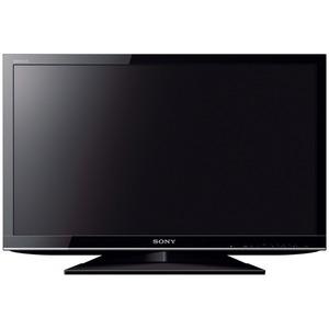 Photo of Sony KDL32EX340 Television