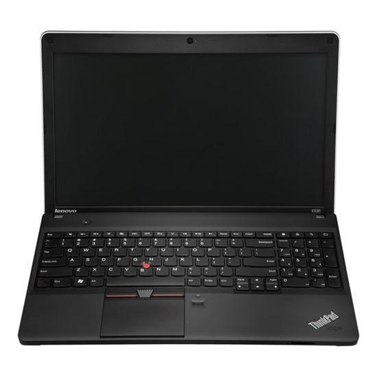 Lenovo ThinkPad Edge E530 3259LZG-NZQLZUK