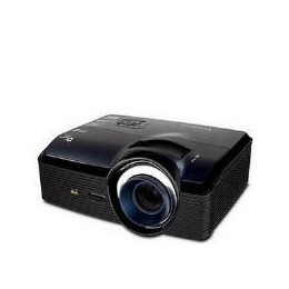 ViewSonic Pro9000 Reviews