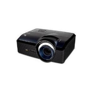Photo of ViewSonic PRO9000 Projector