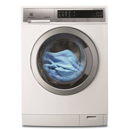 Electrolux EWF1408WDL Freestanding Washing Machine Reviews