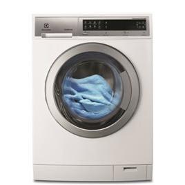 Electrolux EWF1408WDL Freestanding Washing Machine Reviews