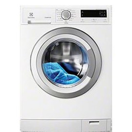 Electrolux EWF1497HDW Free-Standing Washing Machine Reviews