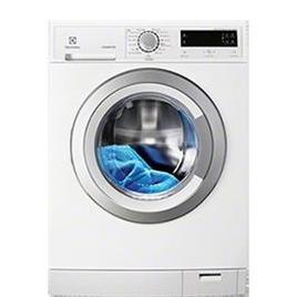 Electrolux EWF1497HDW Free-Standing Washing Machine Reviews