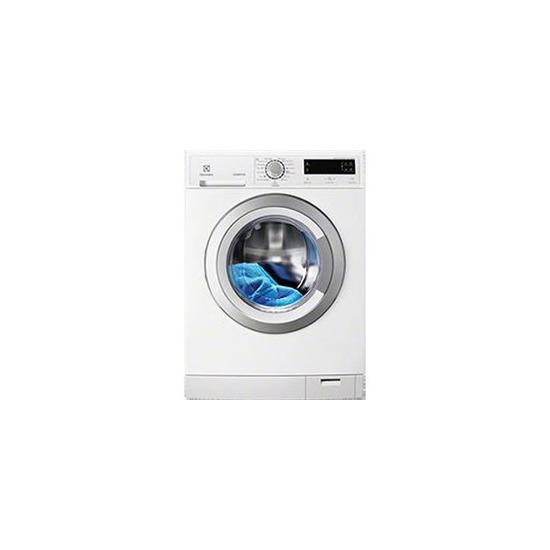 Electrolux EWF1497HDW Free-Standing Washing Machine