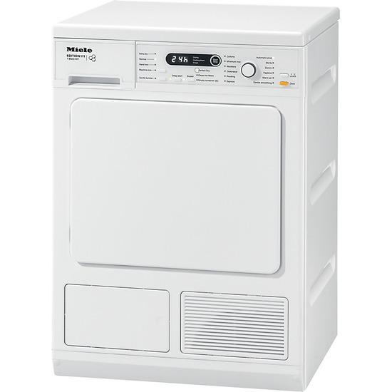 Miele T8860WP Edition111