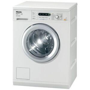 Photo of Miele W5872 EDITION111 Washing Machine