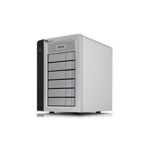 Photo of Promise Technology Pegasus R6 Network Storage