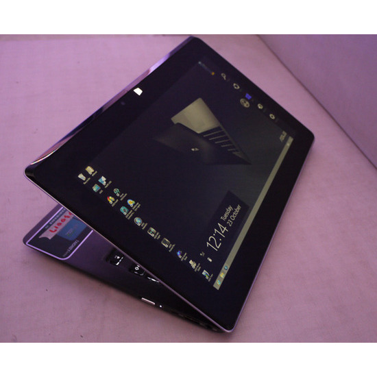 Asus Taichi Ultrabook 21-DH51